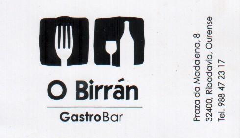 OBirran_galicia2013-1