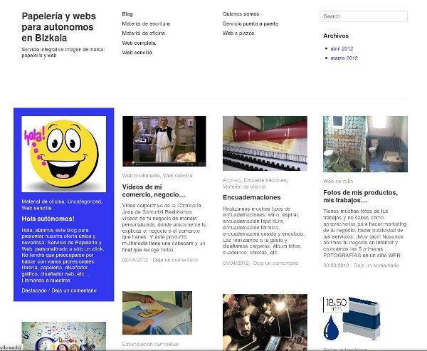 papeleria-webs-autonomos