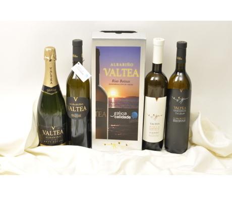 botellas_albarino-bodegas-valtea-vilarvin_resize