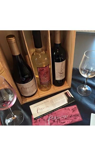 estuche-vinos-Arrigorriaga-Wines-resize